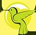 ikona pták