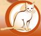 ikona kočka