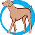 ikona pes