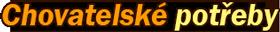 Chovatel.com logo