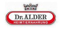 Dr. Alder