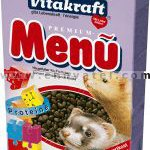 Vitakraft Menu Ferret Dry 800g