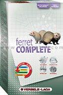 Ferret Complete 1kg