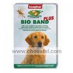 Obojek antiparazitní Bio Band pes