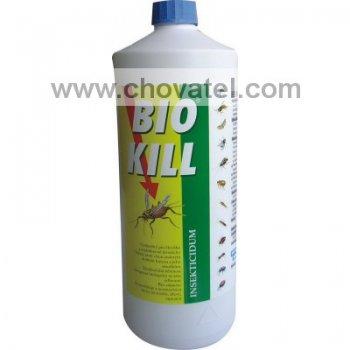 Bio Kill náhradní náplň 1l