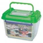 Fauna box č. 1 18x12x13cm