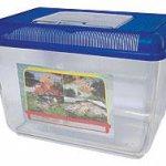 Fauna box č. 2 24x16x17cm