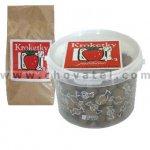 Kroketky s jablečnou příchutí 0,5kg