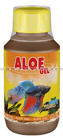 Dajana - Aloe gel 100ml