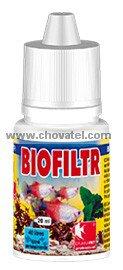 Dajana - Biofiltr 100ml