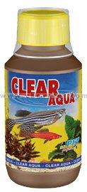 Dajana - Clear aqua 100ml