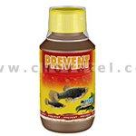 Dajana - Prevent 100ml