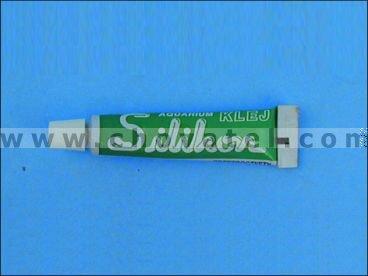 Lepidlo silikon 8ml