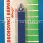 Vzduchovací kámen tyč 10cm