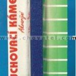 Vzduchovací kámen tyč 20cm