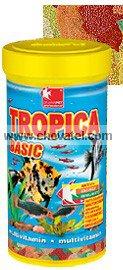 Dajana tropica basic 1000ml