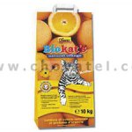 Biokats Orange 10kg