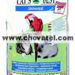 Cats best universal 40l