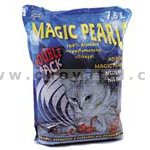 Magic Pearls 7,6l