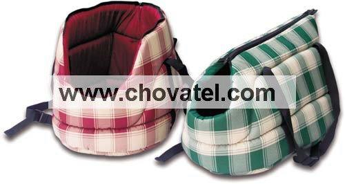 Přenosná taška č.0 35x21x15v cm