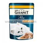 Gourmet Perle kapsička s kuřecím 85g