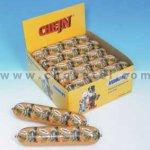 Chejn masová konzerva komplet 1000g