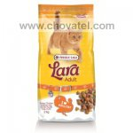 Lara menu with Turkey & Chicken 2kg