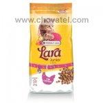 Lara Junior 2kg