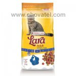 Lara Adult Urinary Care 2kg