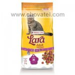 Lara Adult Sterilised 2kg