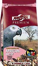 African Parrot 1kg