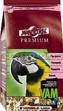 Parrots Premium 1kg