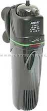 Filtr AQUAEL FAN-2