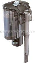 Filtr FZN 1 vnější, 50-500l/h