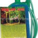 Mini Bio filtr do 50l