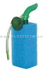 Mini Bio filtr do 30l