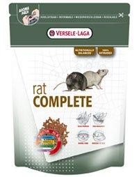 Rat Complete 500g (potkan)