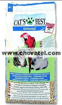 Cats best universal 10l