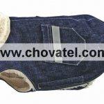 Kabátek Jeans LUX č.4 44x62cm