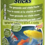 Tetra Pond Sticks 1l