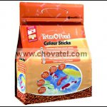 Tetra Pond Stick Colour 4l