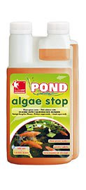 Dajana - Pond Algae Stop 500ml