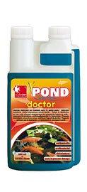 Dajana - Pond Doctor 500ml