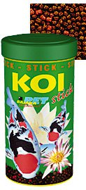 Dajana Koi Stick 1000ml