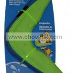 Chuckit! Hračka plovoucí bumerang zelená