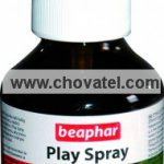 Play spray Katze 100ml