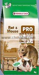 Rat & Mouse Pro 1kg