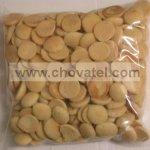 Piškoty krmné 500g