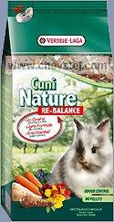 Cuni Nature Re-Balance 700g