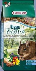 Degu Nature 750g